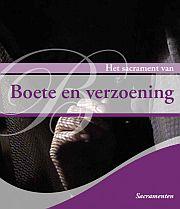 Download het boekje 'Boete en verzoening'