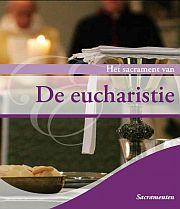 Download het boekje 'De Eucharistie'