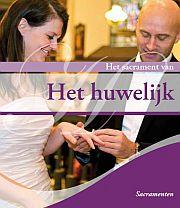 Download het boekje 'Het huwelijk'