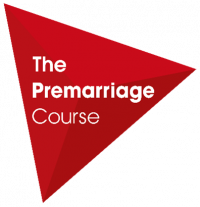 Premarriage Course