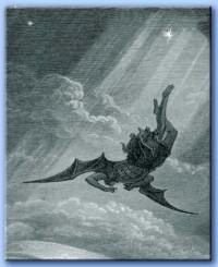 Studiedag Exorcisme en de paranormaal
