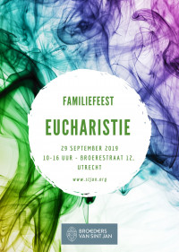 Familiefeest 2019