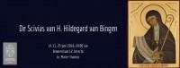 Cursus - De Scivias van H. Hildegard van Bingen