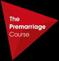 Premarriage Course