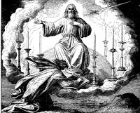 Geestelijke lezing