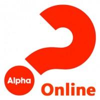 Alpha-Online